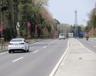 道路 / 河川・砂防 / 農業